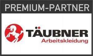Premium_Partner_2_2016-300x182