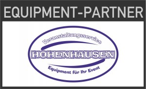 hohenhausen