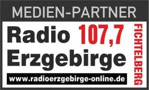 radio-erzgebirge