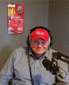 Radio_CS