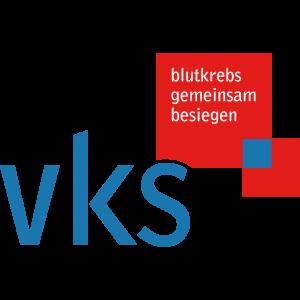 original_VKS_Logo