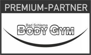 partner-body