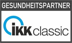 GP_17_IKK