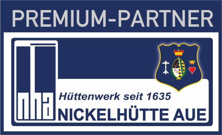 Nickelhütte_01