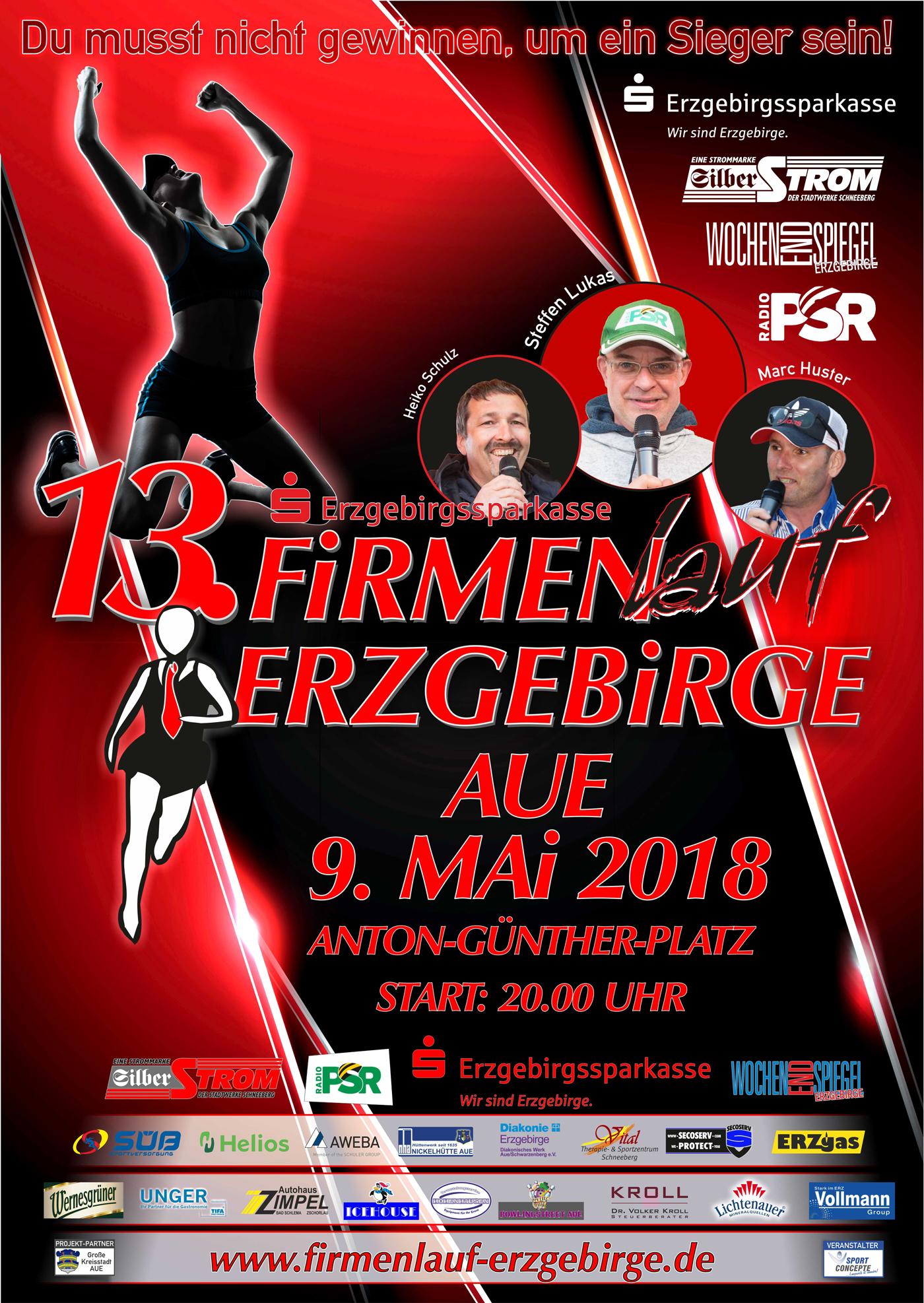 Plakat_FLERZ_2018