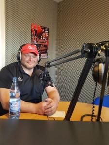 radio2018