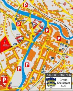 Parkplatz_Aue