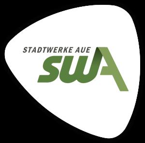 SWAUE-Logo