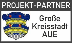 Partner_Aue