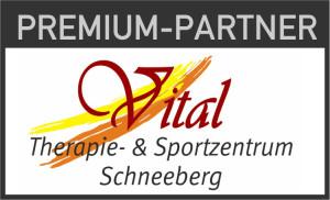 partner-vital